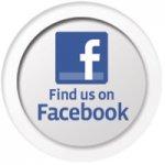 BEZH Facebook