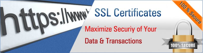 BEZH SSL CERTIFICATION